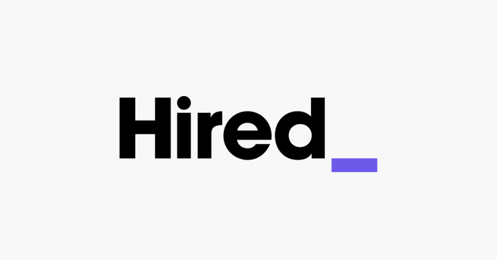 Get to know – Hired CTO Dave Walters